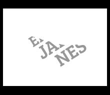 Entre Jabones