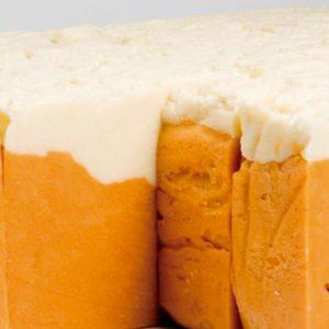 jabon argan con zanahoria